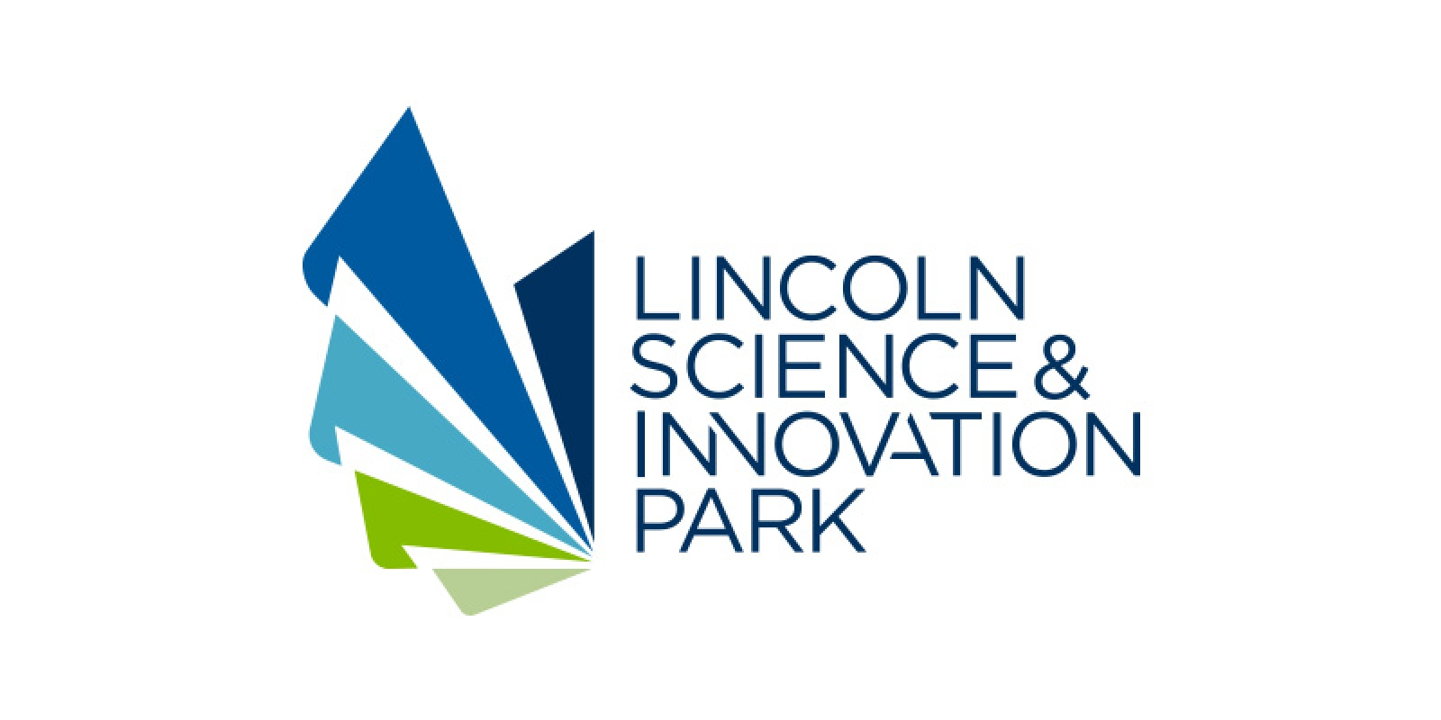 Lincoln Science and Innovation Park Logo